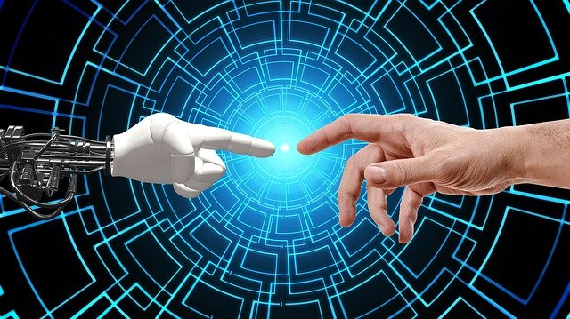 Enhancing Customer Experience with Artificial Intelligence