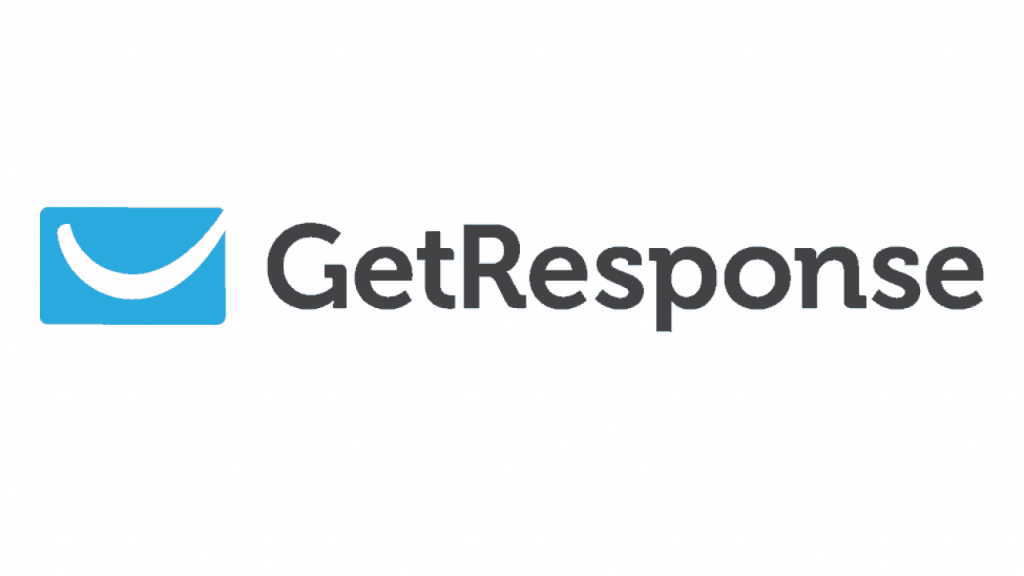 GetResponse Review: Is it Worth Your Money?