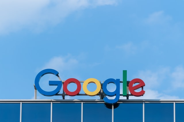 How to be successful with Google Ads