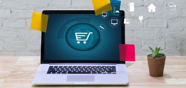 Ecommerce Marketing Made Easy