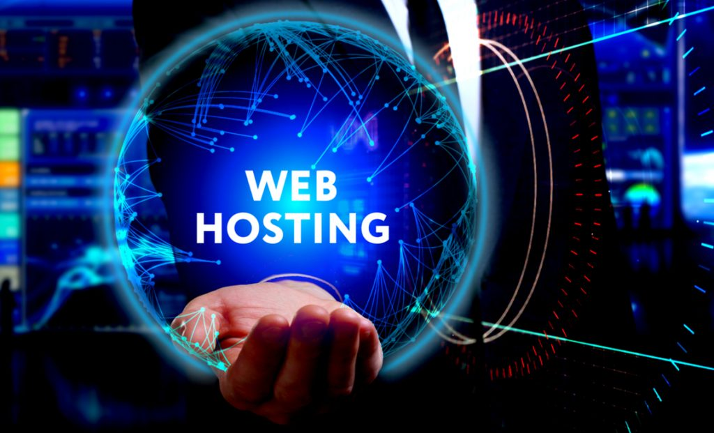 Top Web Hosting Companies for Bloggers in 2021