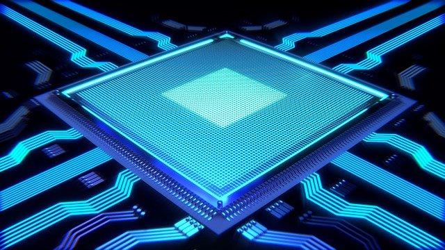 What is an Edge AI?