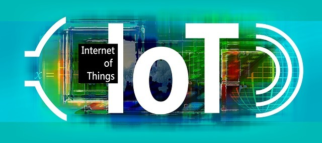 What is the IoT? Everything you need to know about the Internet of Things in 2021
