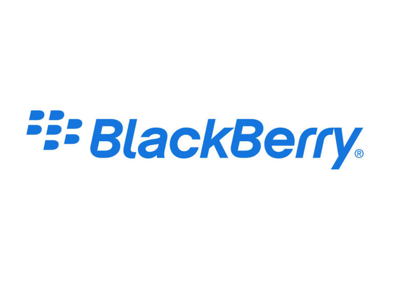 BlackBerry in talks to sell mobile patents