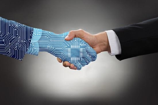 Alternate Model of Protecting Data Privacy