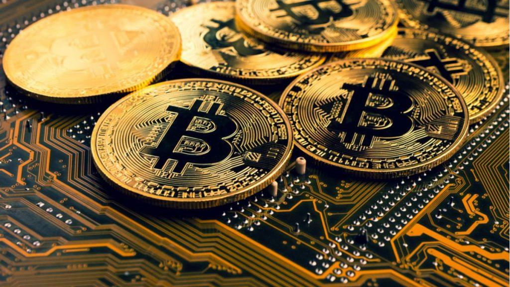 The crypto locksmiths for your crypto-treasure