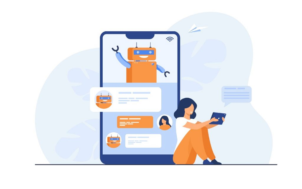 How to Run a Successful Chatbot Development Project