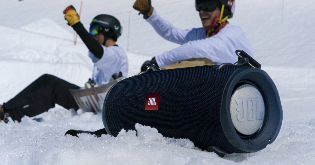 7 of the best weatherproof and wireless outdoor speakers