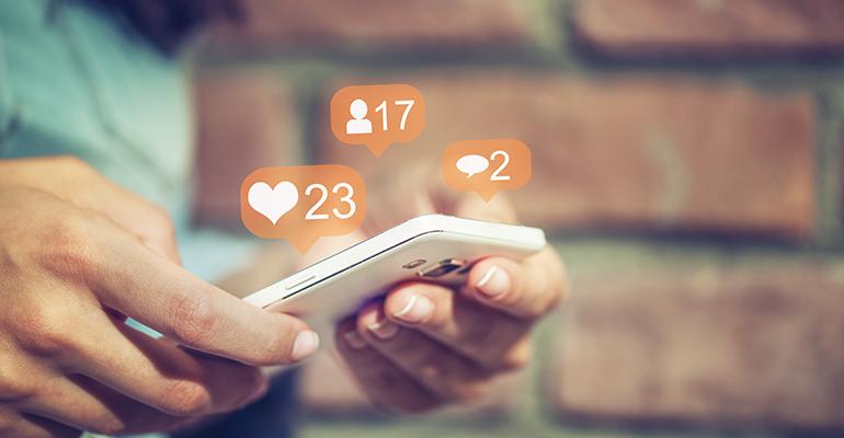 A social media refresh in 30 minutes | PBA