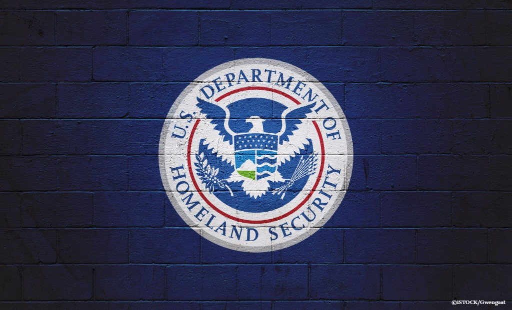 ACLU joins over 50 groups in calling for Homeland Security to halt use of Clearview AI