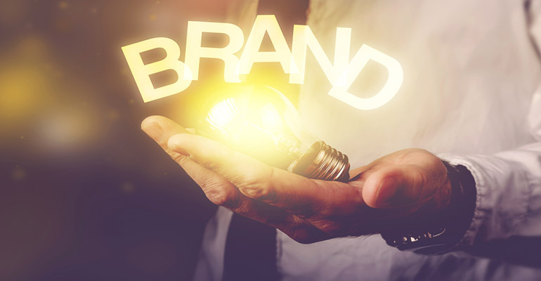 About a Brand – The Leadership Battle for NFPs   PBA