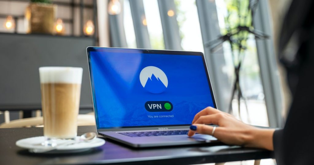 All the best VPN deals in April 2021