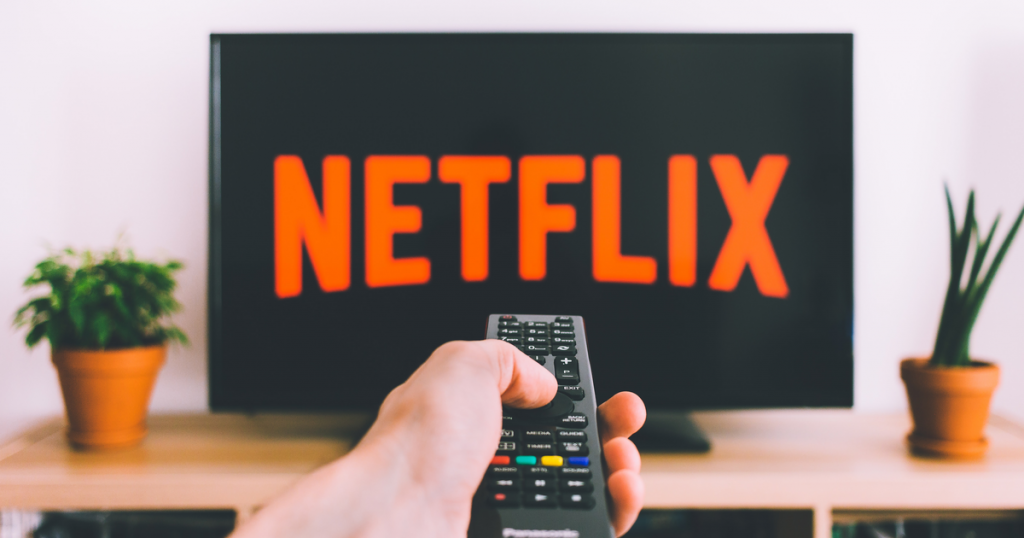 All the best VPNs for watching American Netflix from the UK