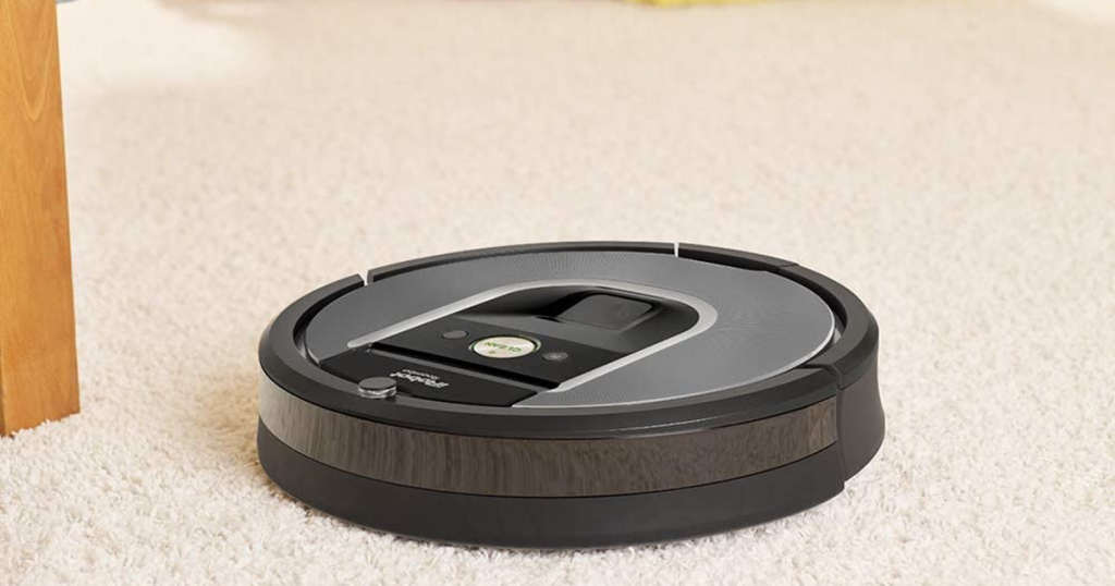 All the best robot vacuums for keeping small spaces neat and tidy