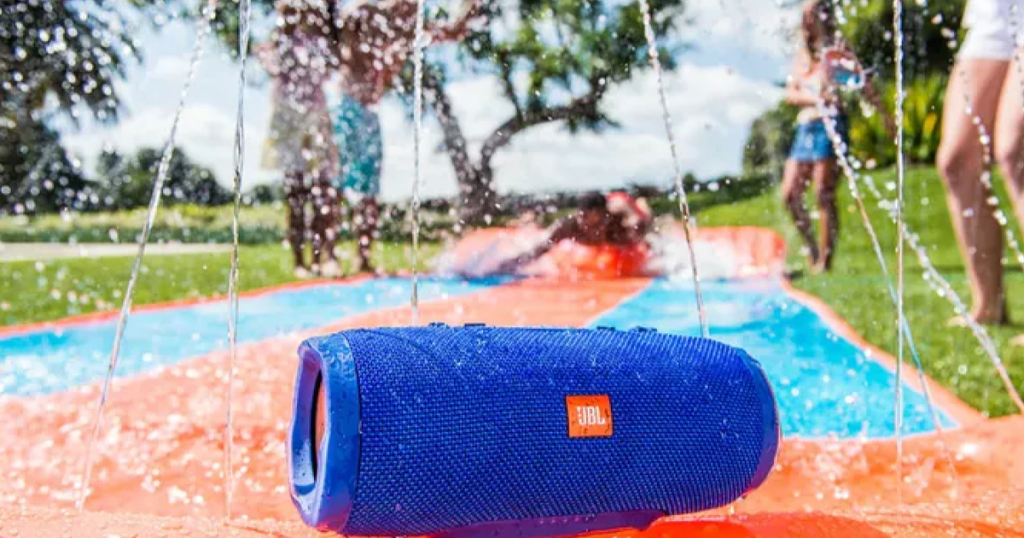 All the best waterproof Bluetooth speakers for every budget