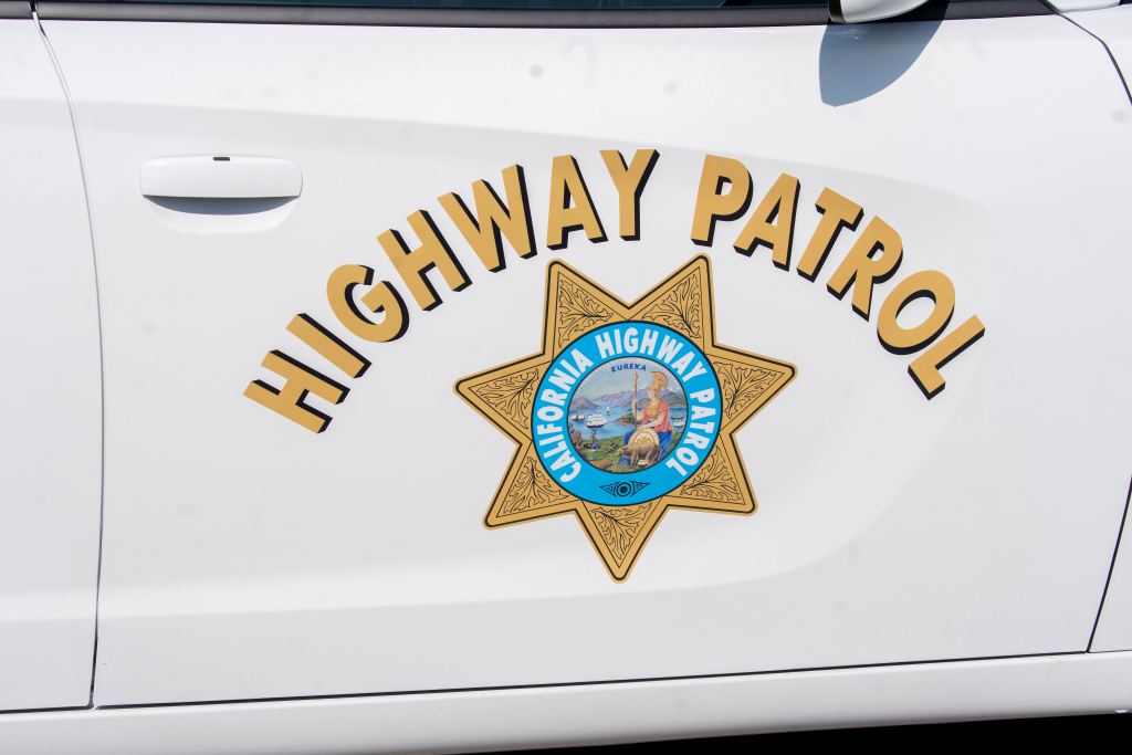 Castro Valley: Man charged with gun possession allegedly tried to elude federal agents