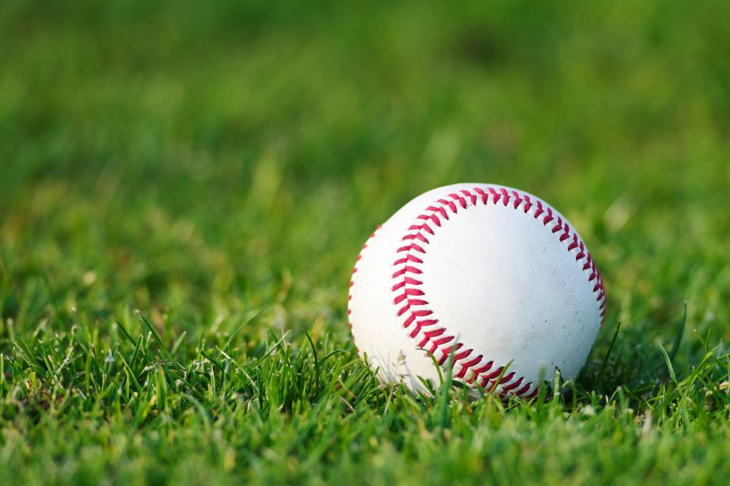 Daily News top 10 baseball rankings, April 11