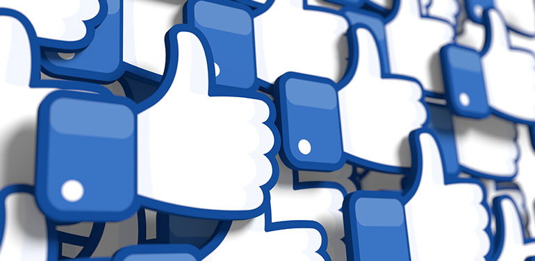 Facebook Political Advertising Restrictions: What You Need to Know | PBA