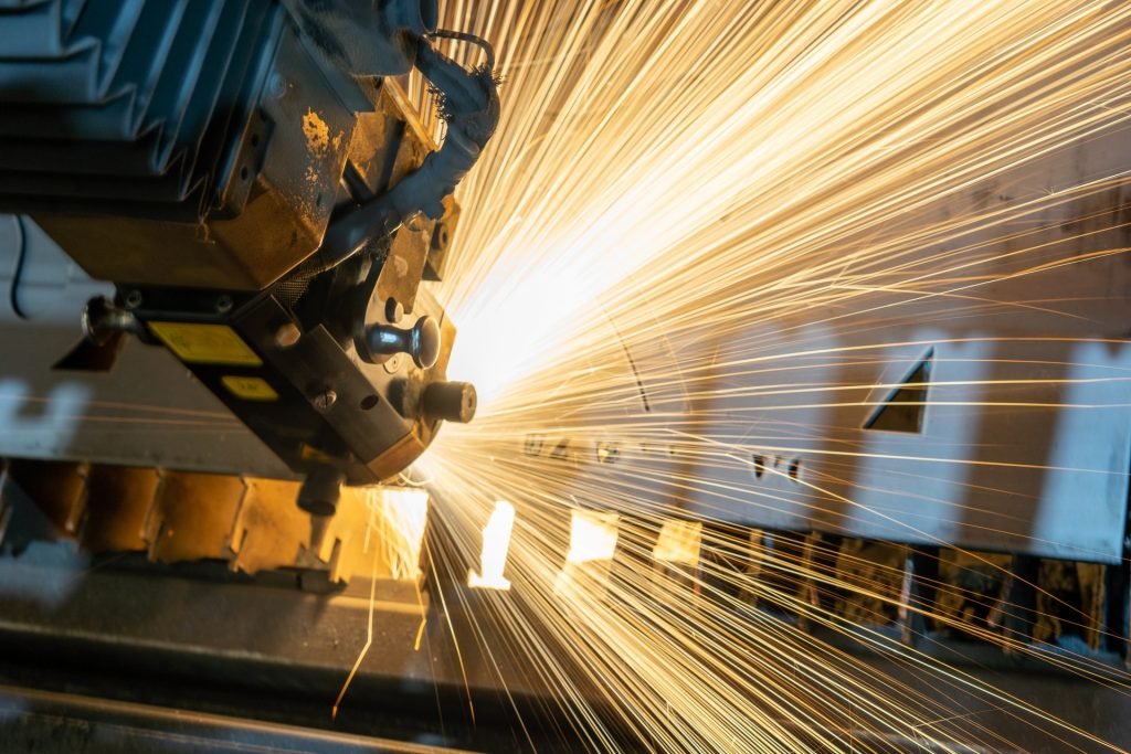 Fujitsu develops AI to detect product abnormalities during manufacturing