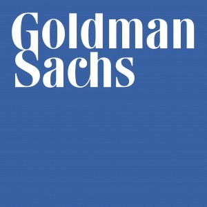 Goldman Sachs commits over $10 Billion to impact the lives of one million Black women | Afro