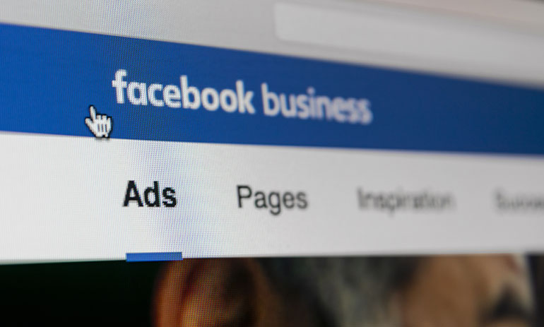 How Facebook's ads policy is impacting Australian NFPs | PBA