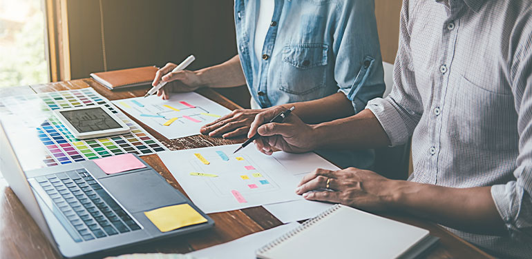 How do we get our boards and executive team to better understand and value brand? | PBA