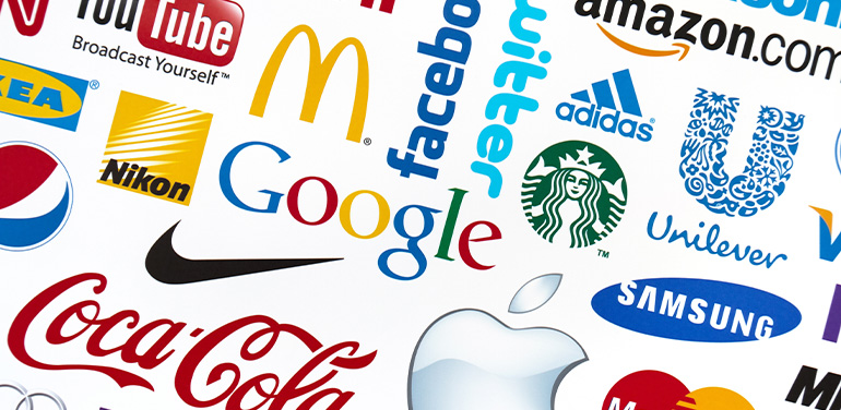 Is your brand really more than your logo? | PBA