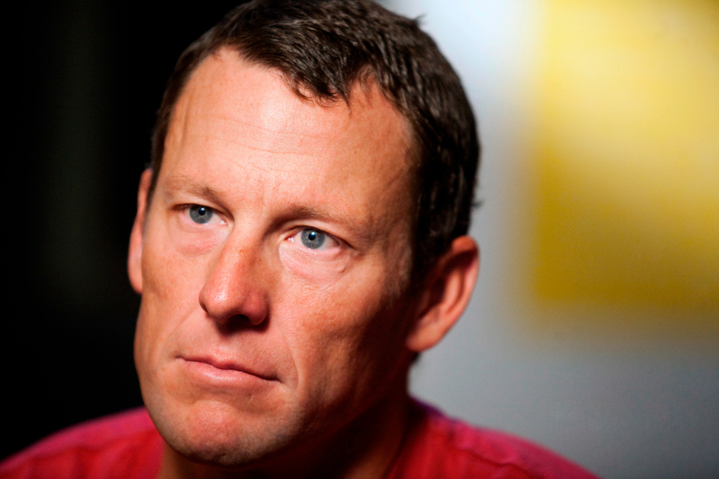Lance Armstrong's son charged with sexual assault of 16-year-old