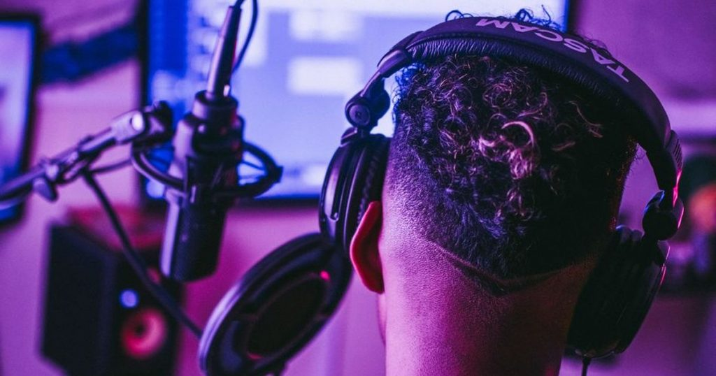 Produce your own tracks with this stacked music production bundle