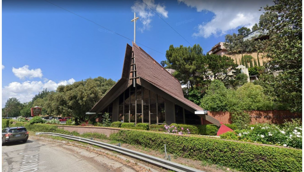 Religion events in the San Fernando Valley area, April 17-24