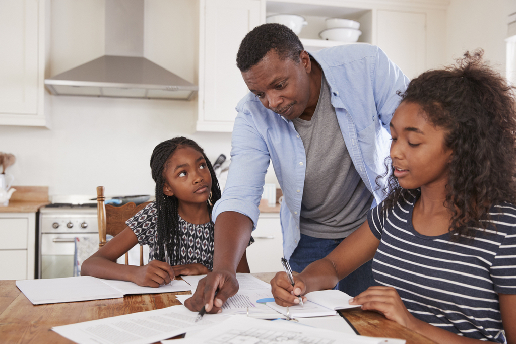 Six Ways Black Americans Can Build Wealth | Afro