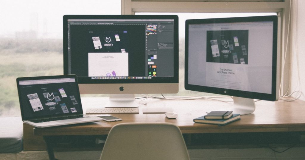 Squarespace vs. Wix vs. Weebly: How do these website builders compare for users in the UK?