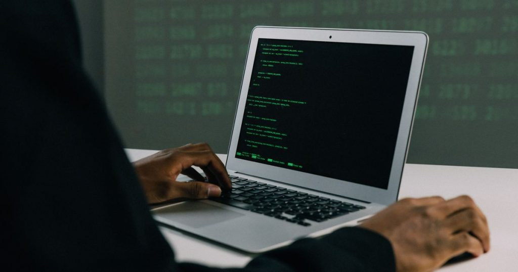 Start your cybersecurity training with this exam prep bundle
