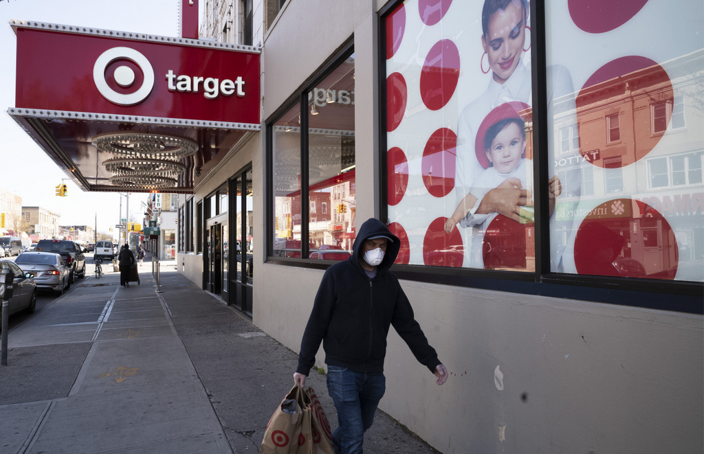 Target to spend more than $2B at Black-owned businesses | Afro