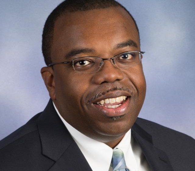 Triversity Construction's James Watkins Gets Minority Ownership