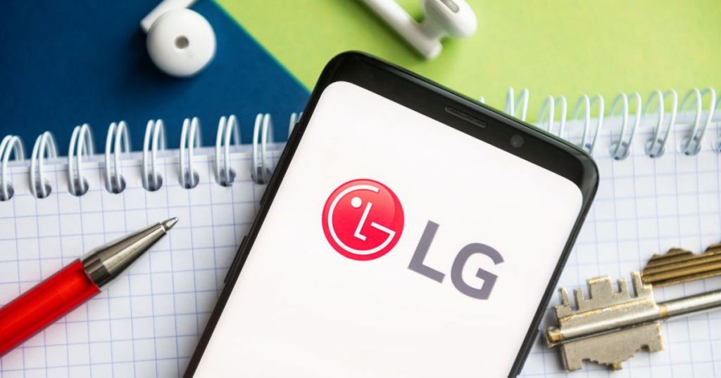 Will you miss LG smartphones?