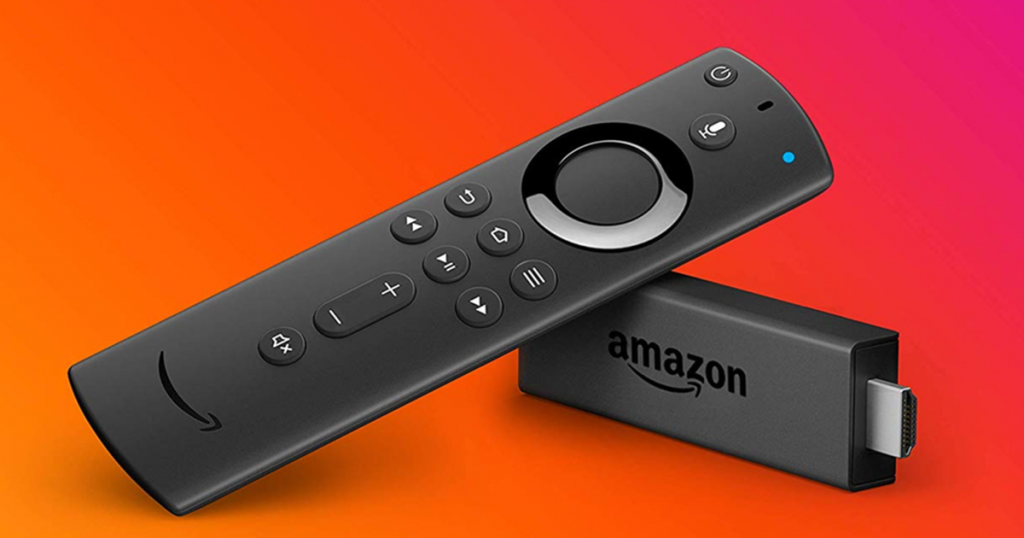 All the best VPNs for the Amazon Fire TV Stick
