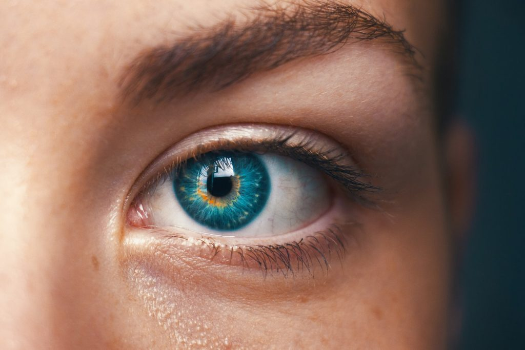 How AI technologies are being used to better understand retinal diseases – AI News