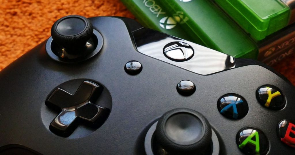 Score 3 months of Xbox Game Pass Unlimited for only $1