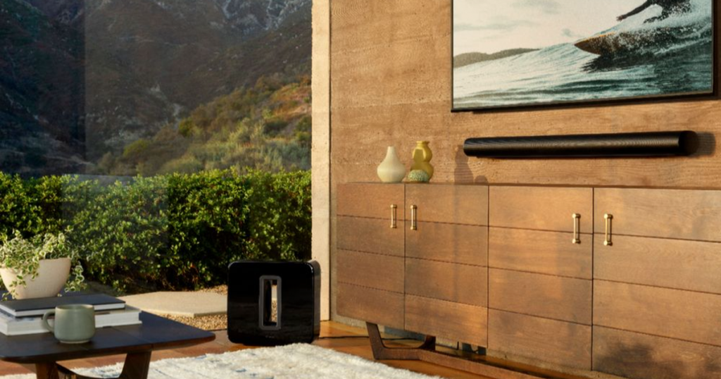 7 of the best speakers for those who want crisp, clear audio