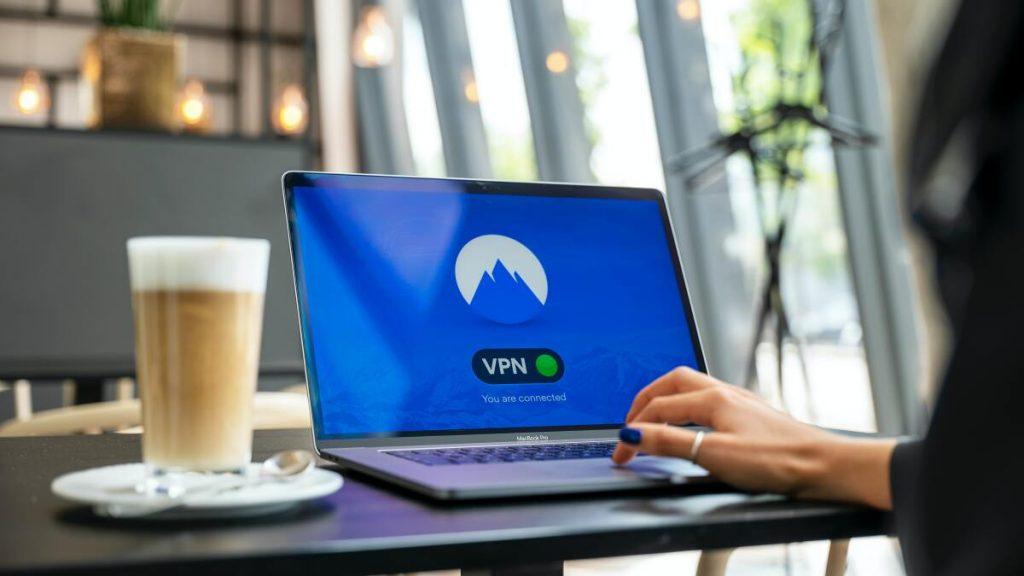 Best VPN deals in June 2021