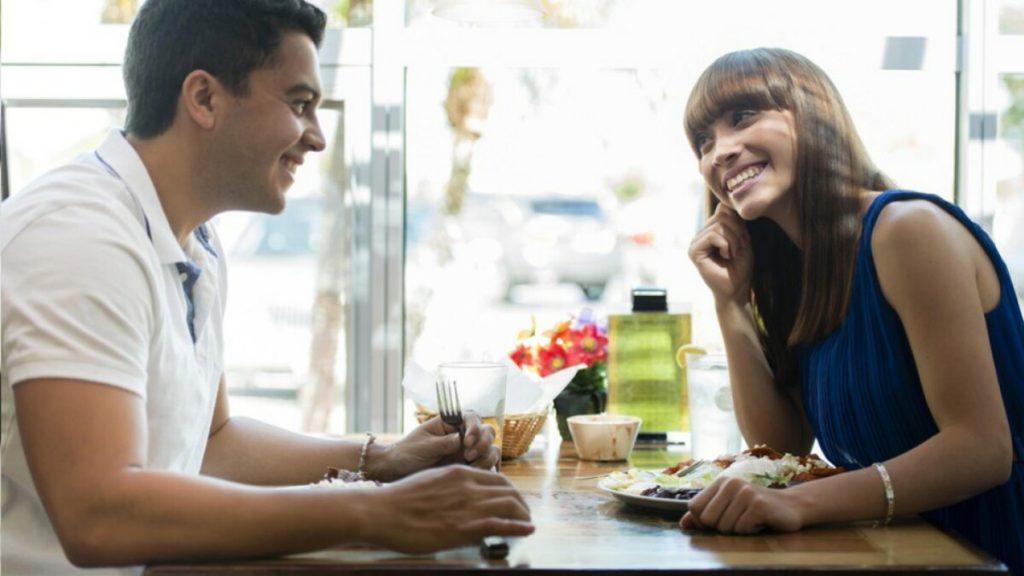 Best online dating sites in June 2021: Best apps and deals in the UK