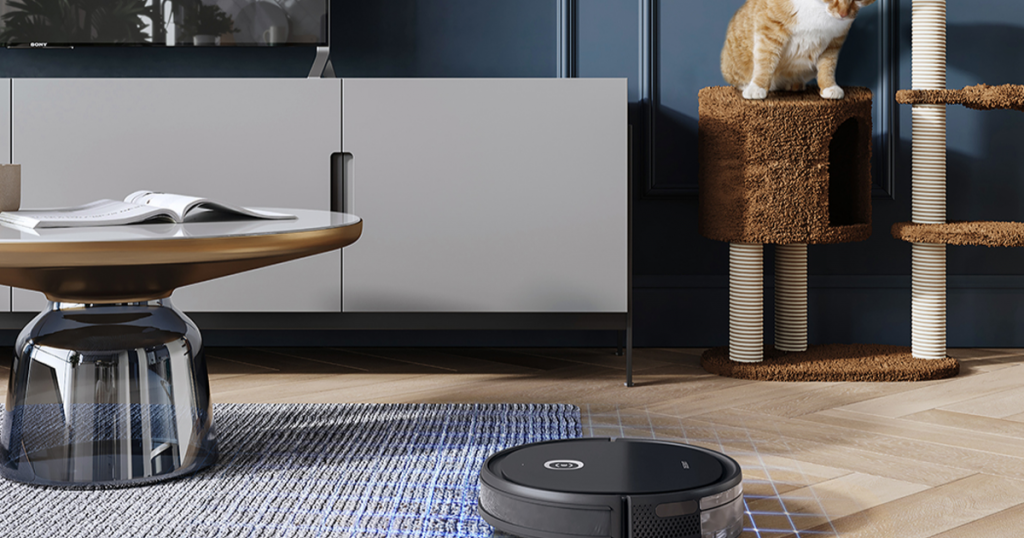 Best robot vacuum deals for Prime Day: Score a Roomba for really cheap