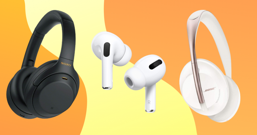 Here are all the best Prime Day headphone and earbud deals