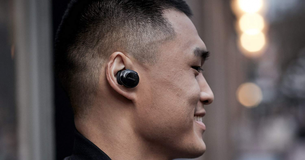 Shopping for headphones on Prime Day? Here are 9 of the best earbuds on Amazon.