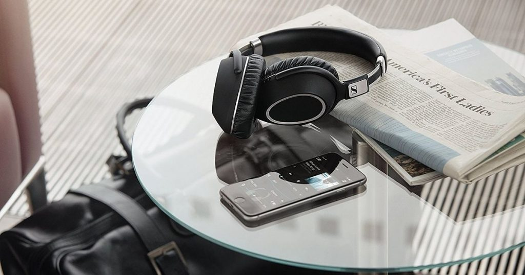 The best headphones for any situation