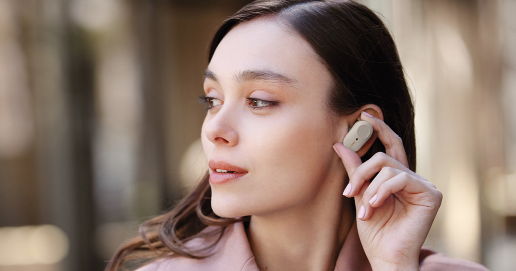 The best wireless earbuds for cutting out tangled cords