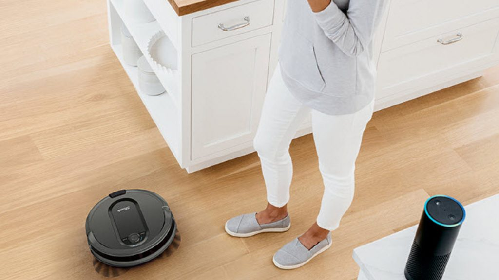 This self-emptying Shark robot vacuum is one of the best Prime Day deals we've seen