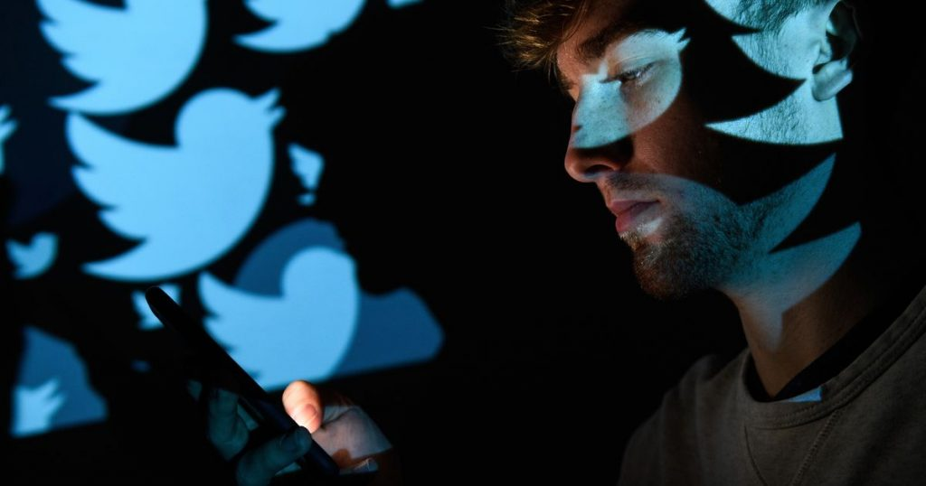 Twitter teases the ability to edit… other people's tweets