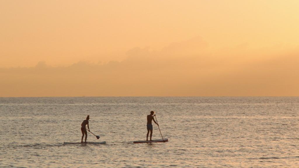 Best paddle board deals: 4 inflatable models on sale for under $300